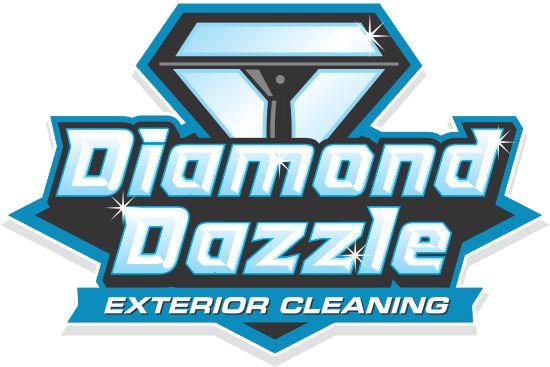 Diamond Dazzle Cleaning LLC