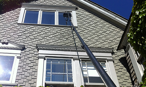 Window Cleaning, window washing, cleaning, cleaners, window cleaners, professional in Hastings, Michigan